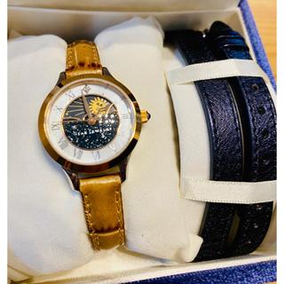 スタージュエリー(STAR JEWELRY)のスタージュエリー  STAR JEWELRY 腕時計(腕時計)