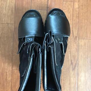 ミドリアンゼン(ミドリ安全)の安全靴(靴/ブーツ)