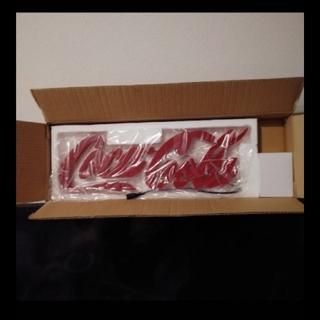 コカ・コーラ - 新品 コカ・コーラ ミニランプ