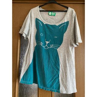 フラボア(FRAPBOIS)のみいすな様 専用商品 Tシャツ2枚(Tシャツ(半袖/袖なし))