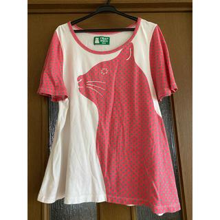 フラボア(FRAPBOIS)の売り切れました(Tシャツ(半袖/袖なし))