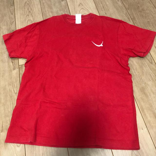 Yasaka(ヤサカ)のヤサカ Tシャツ スポーツ/アウトドアのスポーツ/アウトドア その他(卓球)の商品写真