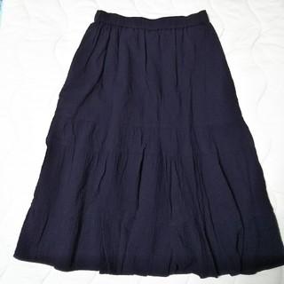 ユニクロ(UNIQLO)のUNIQLO スカート JWアンダーソン 150(スカート)