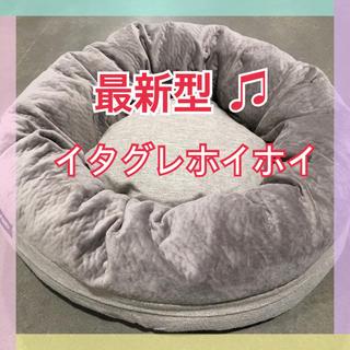 コストコ(コストコ)の☆新品・未使用☆コストコ イタグレホイホイ イタホイ 最新モデル 最安値(犬)