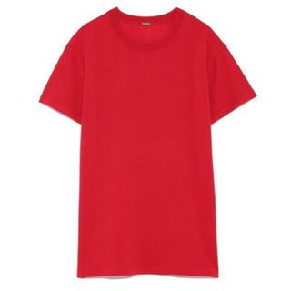 ミラオーウェン(Mila Owen)のミラオーウェン 半袖ニット(Tシャツ(半袖/袖なし))