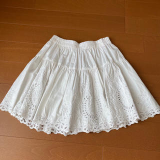ロンハーマン(Ron Herman)のロンハーマン スカート(ひざ丈スカート)