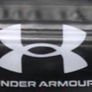 アンダーアーマー(UNDER ARMOUR)のそね様専用出品 アンダーアーマー 新品未使用  M/L サイズ ピタッとタイプ(その他)