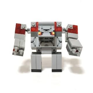 レゴ 互換品 マイクラ Minecraft マイクラ ミニフィグ(積み木/ブロック)