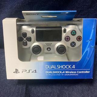 プレイステーション4(PlayStation4)のPS4 純正コントローラー DUALSHOCK4 S(その他)