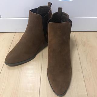 テチチ(Techichi)の新品 テチチ ブーツ(ブーツ)