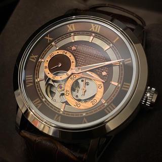 ブローバ(Bulova)の【新品】BLOUVA ブローバ 高級腕時計ブランド Classic(腕時計(アナログ))