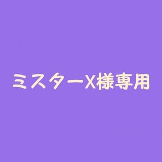 アオシマ(AOSHIMA)の【ミスターX様専用】アオシマ グラチャン ケンメリ2Dr(ホビーラジコン)