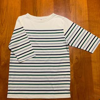 ユナイテッドアローズ(UNITED ARROWS)のユナイテッドアローズ メンズTシャツ(Tシャツ/カットソー(七分/長袖))