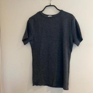 エンフォルド(ENFOLD)の超美品 エンフォルドTシャツ(Tシャツ(半袖/袖なし))
