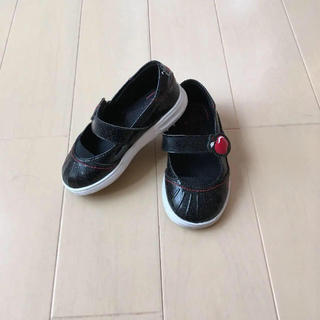 アディダス(adidas)のアディダス スニーカー サンダル 14 ディズニー 白雪姫(スニーカー)