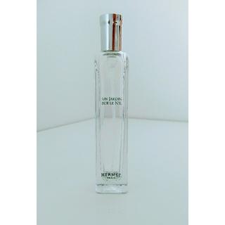 エルメス(Hermes)の香水 HERMES(香水(女性用))