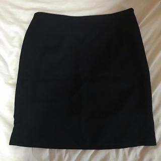 ディーホリック(dholic)のスカート(ミニスカート)