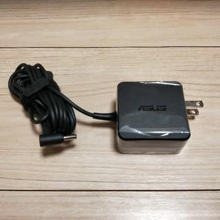 エイスース(ASUS)の純正新品 ASUS ACアダプタ(PC周辺機器)