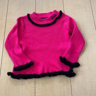 バービー(Barbie)のa❤︎様専用(Tシャツ/カットソー)