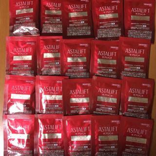 アスタリフト(ASTALIFT)のアスタリフト サプリメント 1日分×30袋(その他)