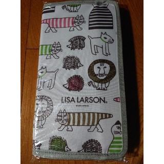 リサラーソン(Lisa Larson)のリサラーソン  ポケットポーチ(その他)