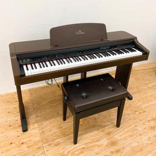 ヤマハ - 【お渡し方法ご相談】ヤマハ クラビノーバ CVP-83 電子ピアノ