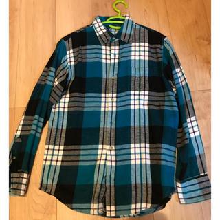 アリゾナ(ARIZONA)の【3枚セット】Arizonaチェックシャツ ネルシャツ(シャツ)