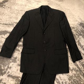 ヴェルサーチ(VERSACE)のヴェルサーチ スーツ(セットアップ)