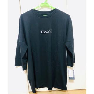 ルーカ(RVCA)のルーカ RVCA メンズ サーフ 半袖Tシャツ(Tシャツ/カットソー(半袖/袖なし))