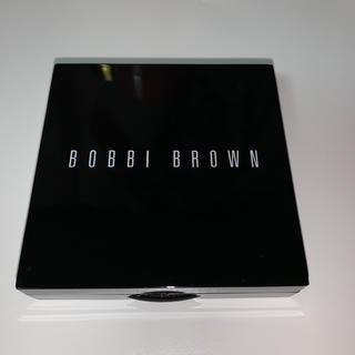 ボビイブラウン(BOBBI BROWN)のボビイブラウン ハイライティングパウダー 14(フェイスパウダー)