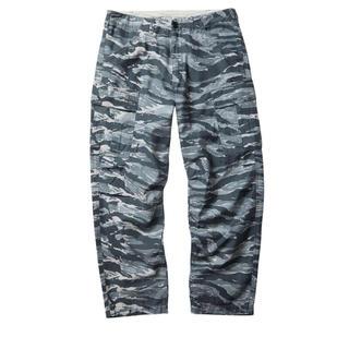 ジャーナルスタンダード(JOURNAL STANDARD)のliberaiders  6pocket army pants リベレイダース(ワークパンツ/カーゴパンツ)