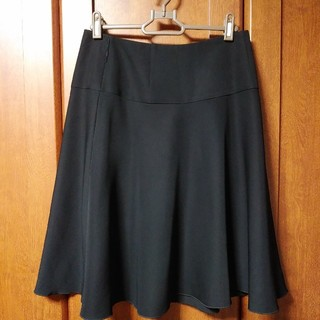 ビッキー(VICKY)のVICKY スカート(ひざ丈スカート)