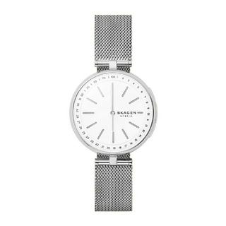 スカーゲン(SKAGEN)の新品未使用 SKAGEN スマートウォッチ (腕時計)