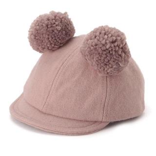 プティマイン(petit main)のまとめ売り(帽子)