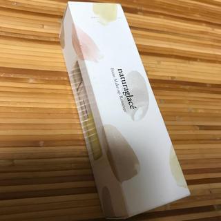 コスメキッチン(Cosme Kitchen)のナチュラグラッセ ポイント メイクアップ リムーバー  100ml(クレンジング/メイク落とし)