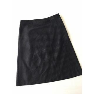アニエスベー(agnes b.)の新品 ◆20,000円+税 高級 アニエスベー スカートスーツ(スーツ)