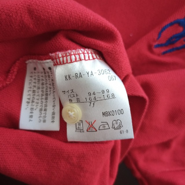 Ralph Lauren(ラルフローレン)のラルフローレン ポロシャツ レディースのトップス(ポロシャツ)の商品写真