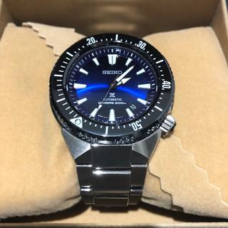 セイコー(SEIKO)のセイコー SBDC047 新品(腕時計(アナログ))