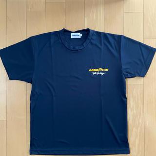 グッドイヤー(Goodyear)のグッドイヤー Tシャツ(Tシャツ/カットソー(半袖/袖なし))