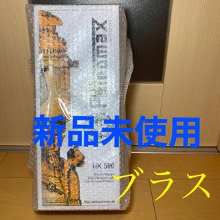 ペトロマックス(Petromax)の新品未使用 ペトロマックス HK500 petromax HK500(ライト/ランタン)
