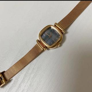 スカーゲン(SKAGEN)のコモノ komono 腕時計 (腕時計)