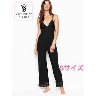 ヴィクトリアズシークレット(Victoria's Secret)のHeavenly by Victoria's Secret オールインワン S(ルームウェア)