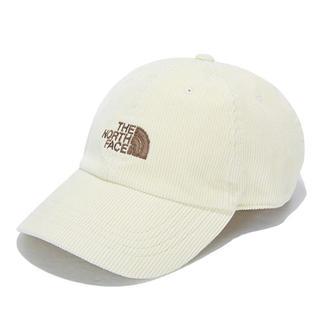 ザノースフェイス(THE NORTH FACE)のザノースフェイス秋冬キャップ帽子★新品★(キャップ)