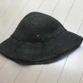 ヘレンカミンスキー(HELEN KAMINSKI)のヘレンカミンスキー帽子(その他)