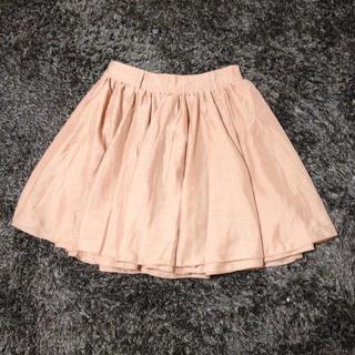 ローリーズファーム(LOWRYS FARM)のローリーズファーム☆スカート(ミニスカート)