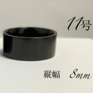 simple ring シンプルリング(リング(指輪))