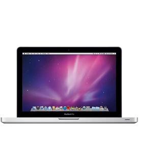 マック(MAC)の【美品】MacBook Pro MLUQ2J/A(ノートPC)