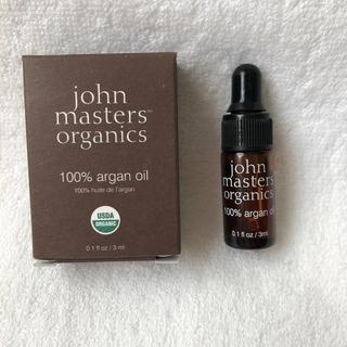 John Masters Organics - John Masters Organics ★ ARオイル