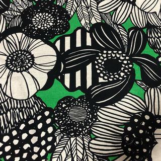 コットンこばやし う早この布 綿麻キャンバス生地約110センチ幅×50センチ(生地/糸)