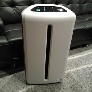 Amway - Amway 空気清浄機 アトモスフィアスカイ2018年式